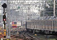 Informasi Seputar Stasiun Manggarai Jakarta