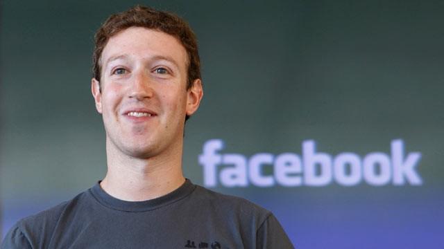 Reaksi Lucu Ketika Facebook Down Selama Beberapa Menit