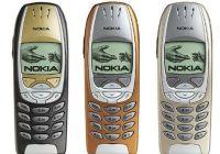 4 Handphone Lama Yang Masih Diburu!