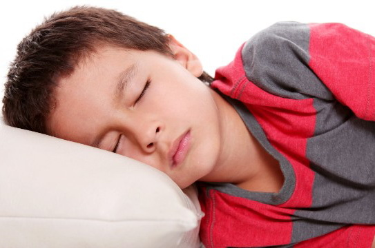 12 Peraturan Wajib Diajarkan Kepada Anak Jaman Sekarang