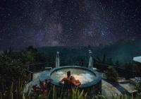 5 Tempat Menikmati Bintang saat Nyepi di Bali