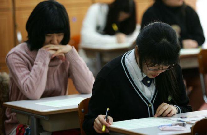 10 Tips Untuk Lolos Seleksi Beasiswa Ke Luar Negeri