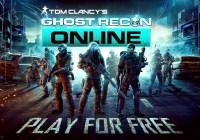 Games Online, Bukan Cuma Permainan Tetapi Jadi Gaya Hidup