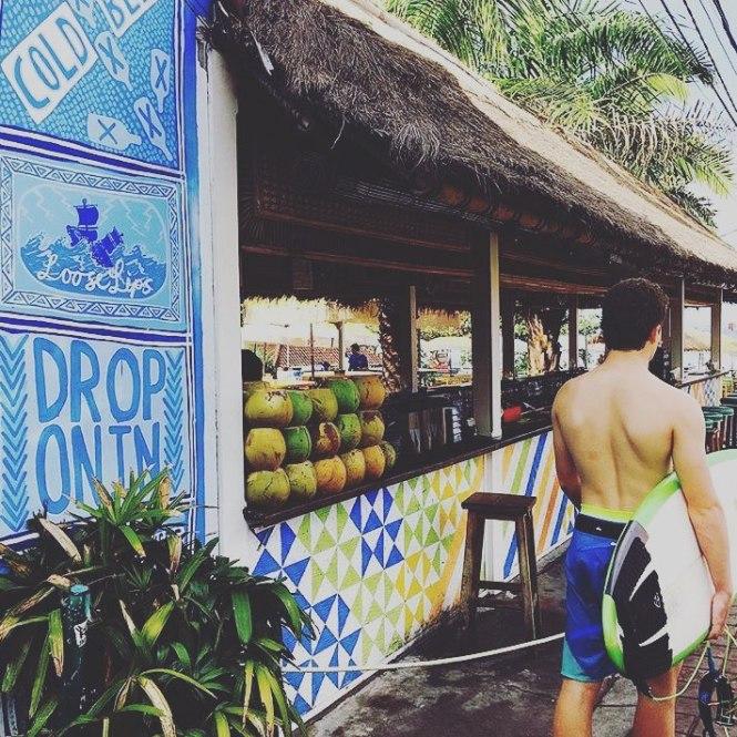 5 Rekomendasi Tempat Nge Beer Seru di Bali