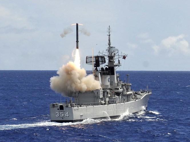 Alutista TNI Angkatan Laut Indonesia Yang Keren!