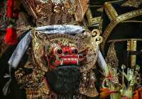 Pertunjukan Calonarang Di Bali Ini Perlu Kamu Ketahui