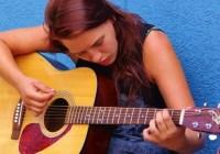 7 Tips Buat Yang Mau Ikutan Ajang Kompetisi Gitar