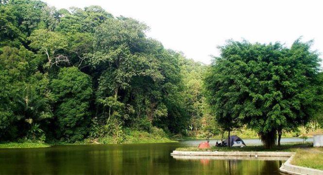 3 Tempat Wisata di Majalengka Ini Bisa Kamu Kunjungi!