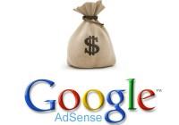 Kesalahan Fatal Seorang Publisher Google Adsense!!