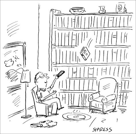 Libros de verdad o libros de mentira