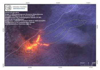 Landsat20140922b