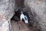 Höhlentrip