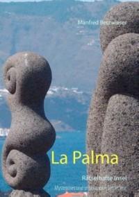 Buch La Palma