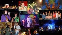 Bimbache openART Festival