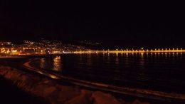 Hafen von La Palma
