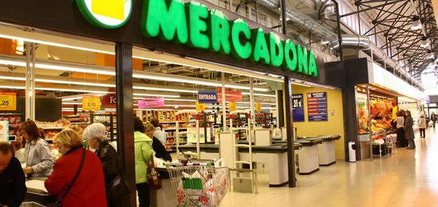 supermarkt - Ikea Lebensmittelmarkt