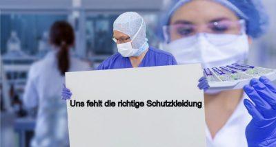 Arzt - Wolkenwirbel