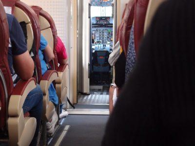 Cockpit - Sars-Cov-2