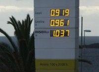 Ölpreisverfall