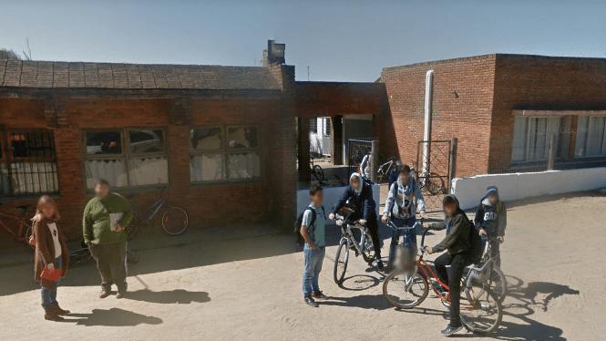 No habrá Plan PUE Ciclo Básico en Liceo de La Paloma