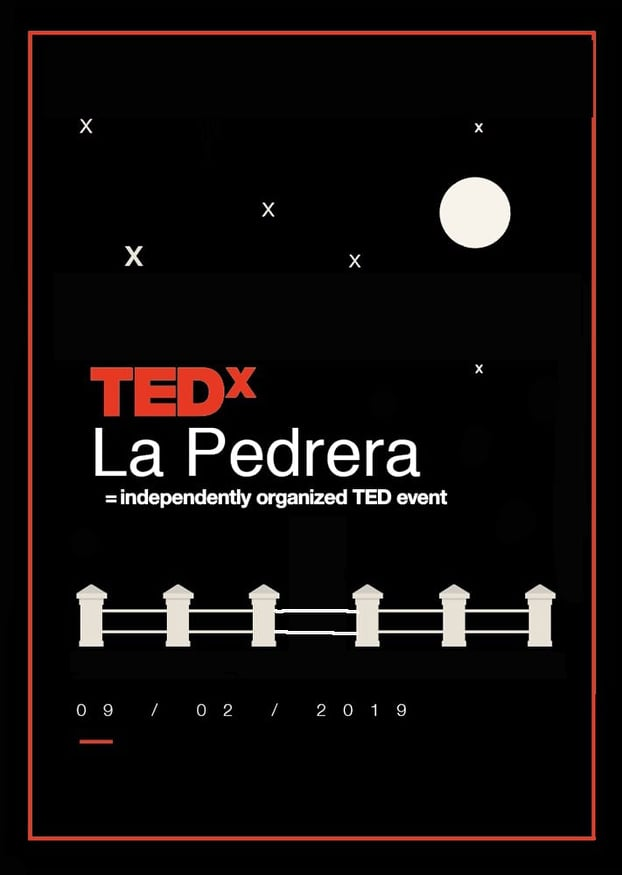 TEDxLaPedrera2019.jpg
