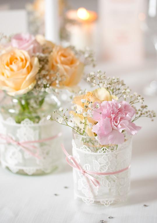 Hochzeit am Tegernsee  Filo  Alex sagen JA  Blog la