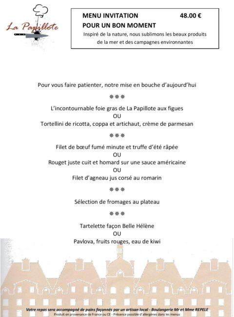 48€ - 9 septembre 20-page-001