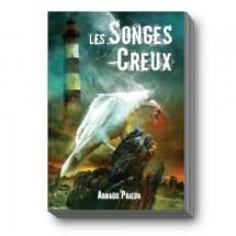 songes-creux-300x300