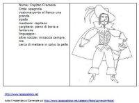 Free ebook CARNEVALE  Materiale didattico per il ...
