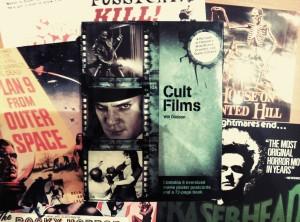 Cult Films