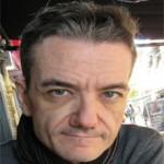 Alberto Márquez Reyes