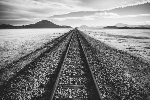 railroad-tracks-1081952_1024