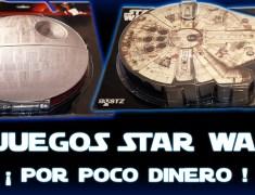 juegos-star-wars-thumb