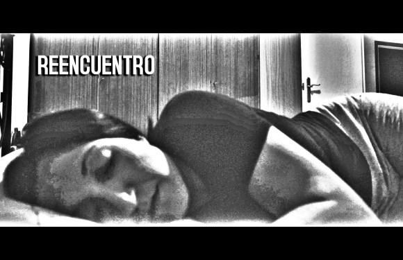 REENCUENTRO (FESTIVAL DE TERROR DE MOLINS)
