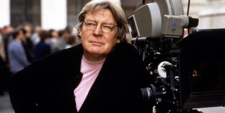 Muere el director Alan Parker ('El expreso de medianoche') a los 76 años