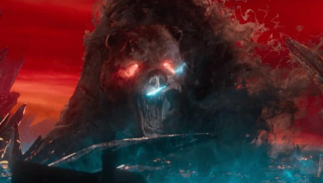 'Los Nuevos Mutantes': Ya puedes ver los dos primeros minutos de la película