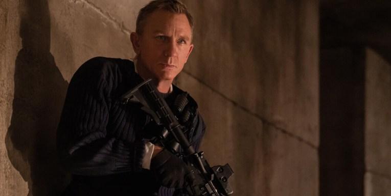 'James Bond': No, los productores aún no han encontrado un sustituto para Daniel Craig (y este es el motivo)