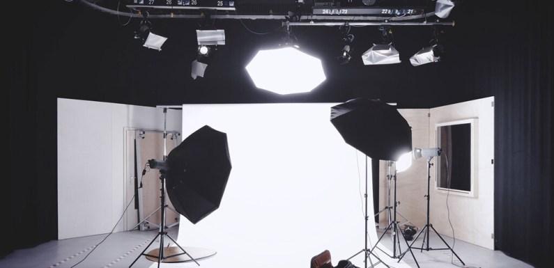 Llevando adelante nuestra firma fotográfica en 2021: aprendizajes de negocio post-pandemia