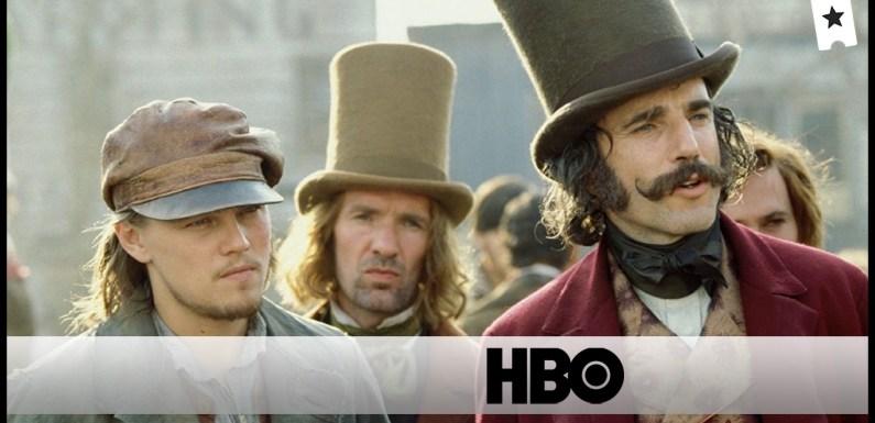 Estrenos HBO: Las series y películas del 22 al 28 de febrero