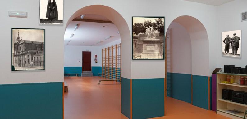 Por fin podemos disfrutar del catálogo de Jean Laurent, el archivo visual español más importante del siglo XIX