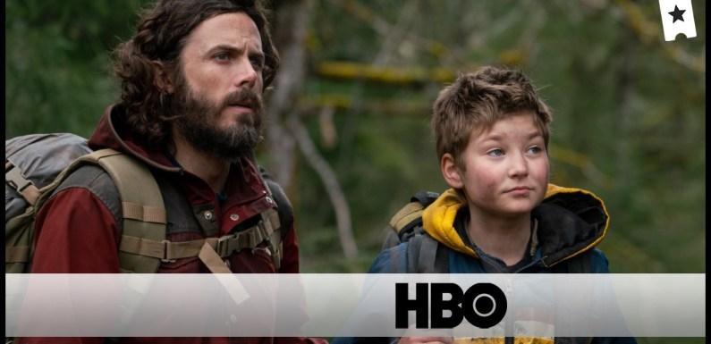 Estrenos HBO: Las películas y series del 5 al 11 de abril