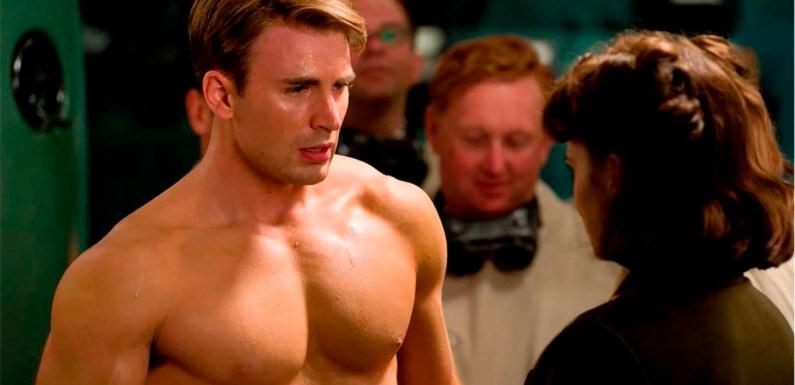 Los locos contratos que asumen los actores de Marvel