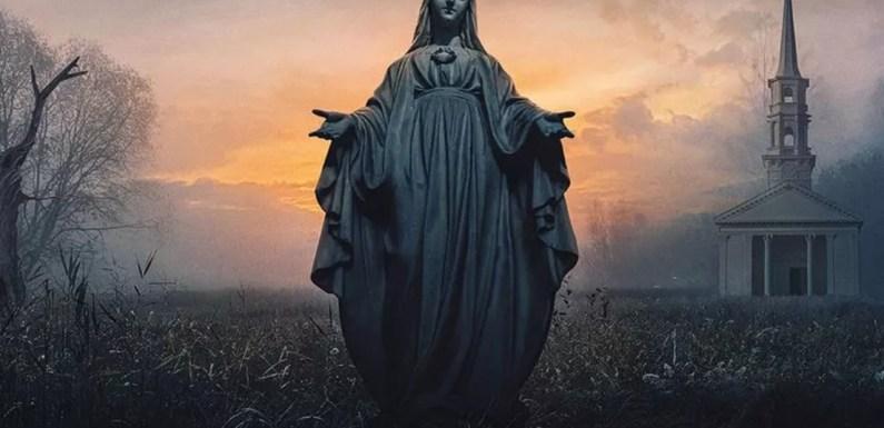 'Ruega por nosotros' y otras 7 películas de terror-religioso que no deberías ver esta Semana Santa
