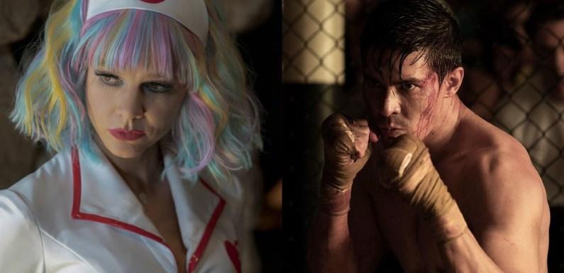 'Una joven prometedora', 'Mortal Kombat' y 'Palm Springs', entre los estrenos de cine destacados de este fin de semana