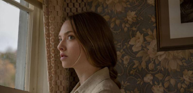 'Thriller' y terror: 5 novelas que Netflix adaptará en 2021
