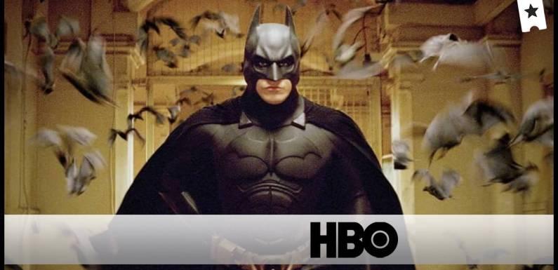 Estrenos HBO: Todas las películas y series que llegan en mayo de 2021