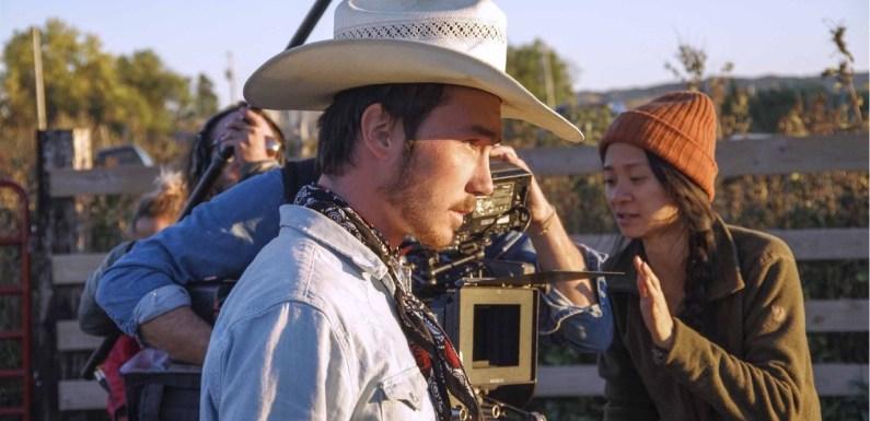 'The Rider': Así es el atípico wéstern de la ganadora del Oscar Chloé Zhao que puedes ver en Filmin