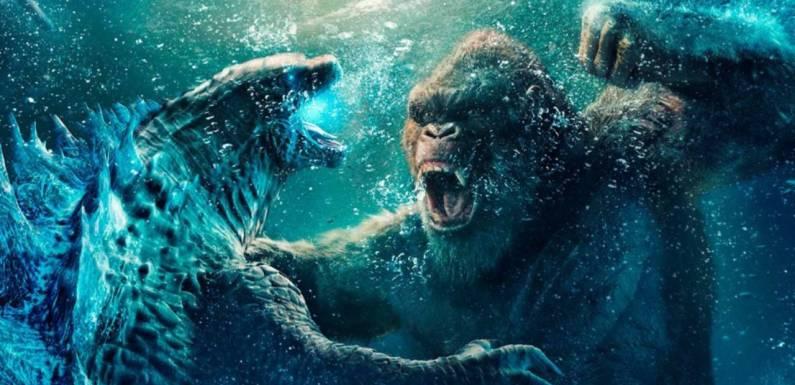 'Godzilla vs Kong': ¿Quién es el verdadero ganador de la batalla?