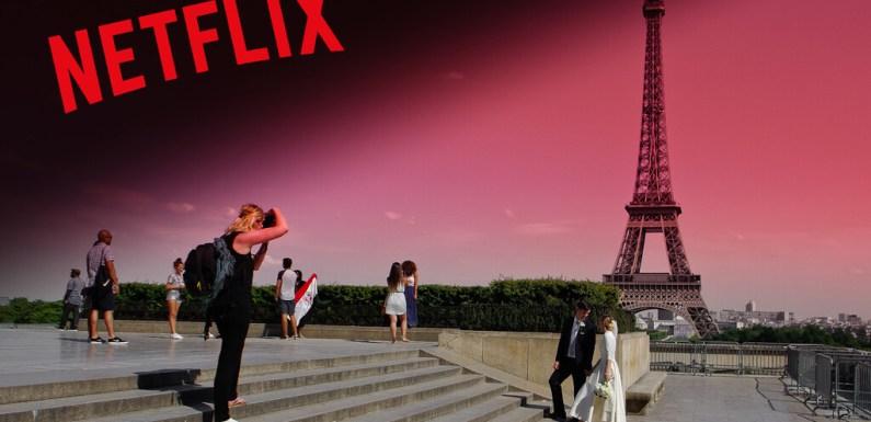 'Love is Blind', el reality de Netflix sobre relaciones de pareja, busca fotógrafo gratis para cinco bodas en cinco días