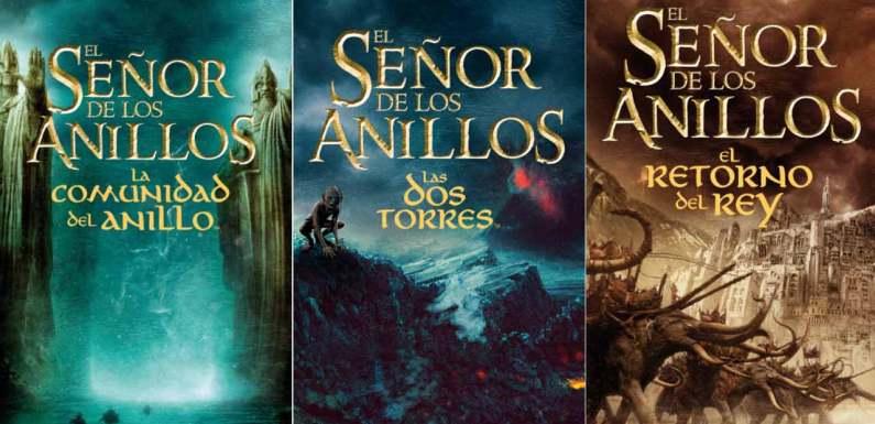 'El Señor de los Anillos': 10 diferencias entre los libros y las películas